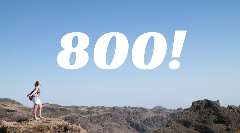 Score 800 on the SAT Math!