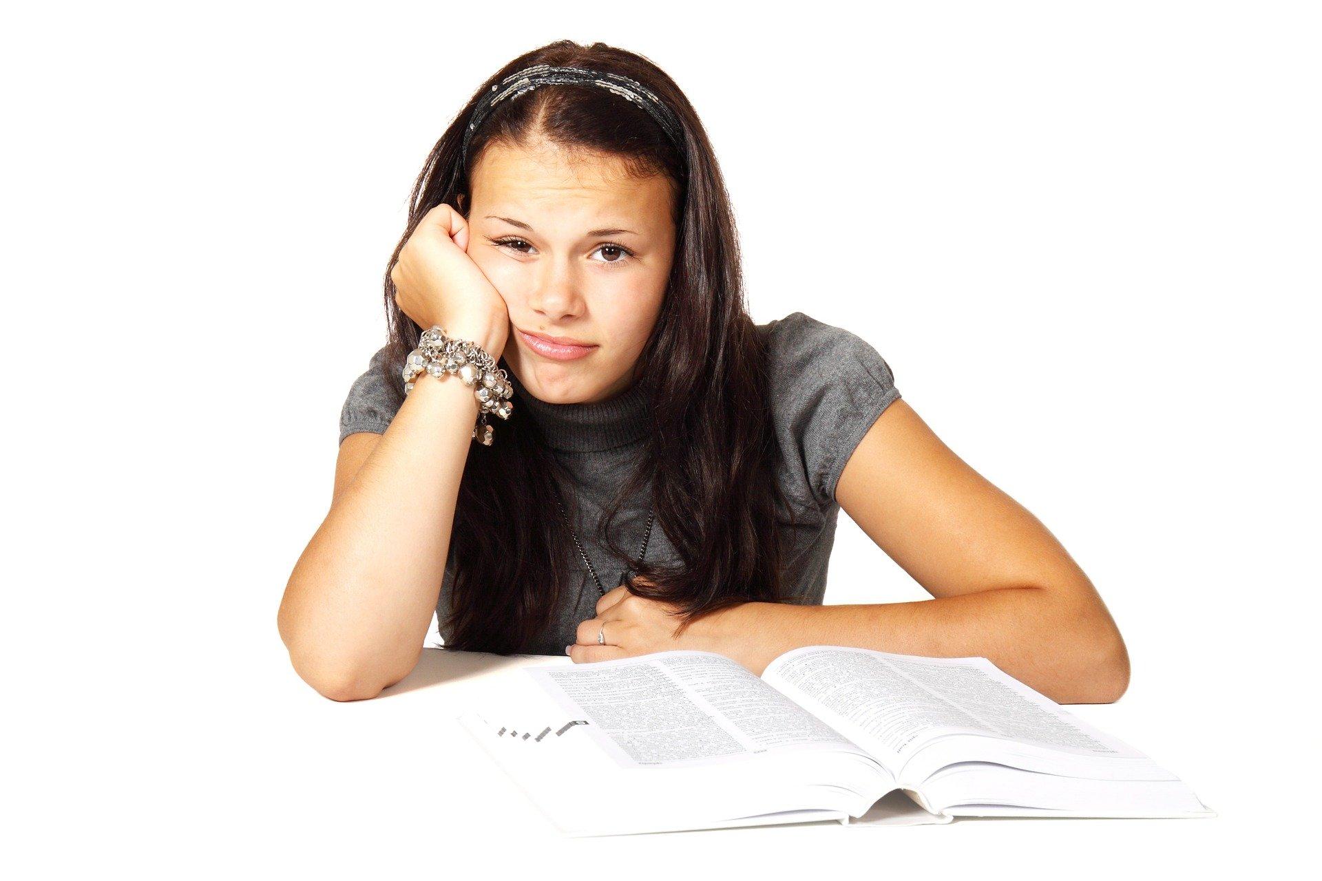 "Understanding ""Math Anxiety"""