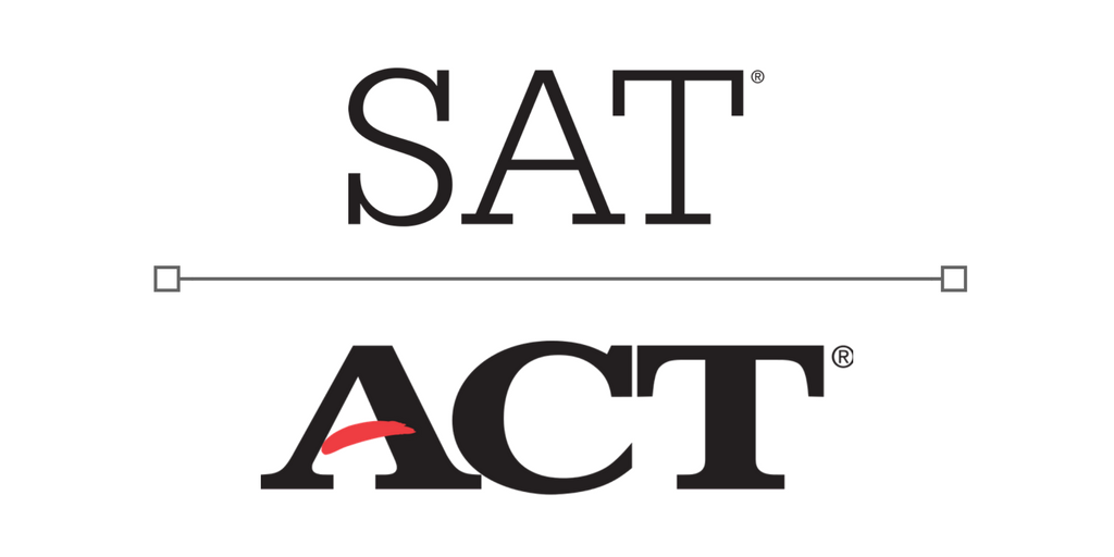 How To Choose Between the SAT and ACT